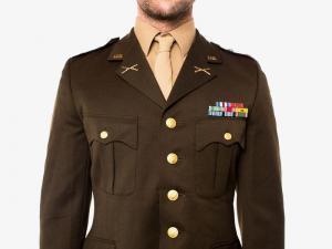 mundury historyczne