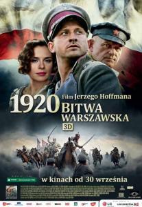 1920-bitwa-warszawska-3d