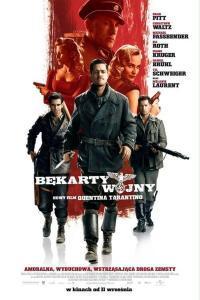 bekarty-wojny