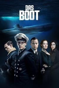 das-boot
