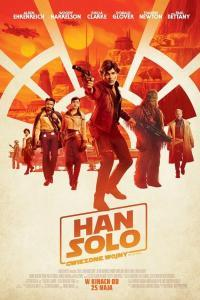 gwiezdne-wojny-han-solo