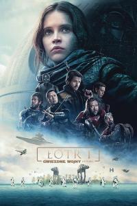 gwiezdne-wojny-lotr-1