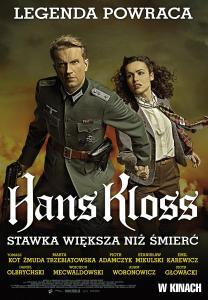 hans-kloss-stawka-wieksza-niz-zycie