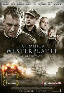 tajemnica-westerplatte