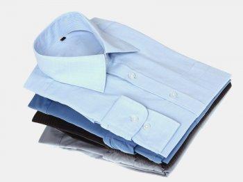 Koszule i koszulki