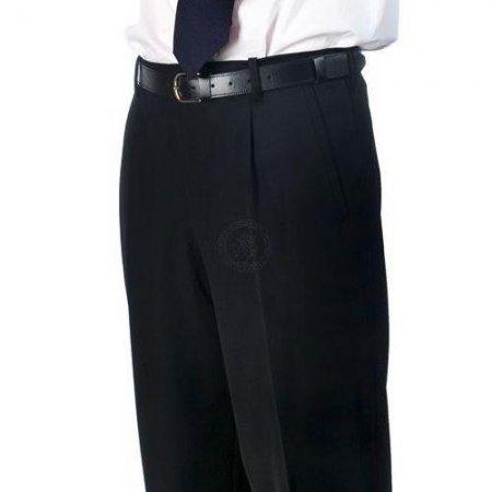 Mundur wyjściowy policyjny spodnie