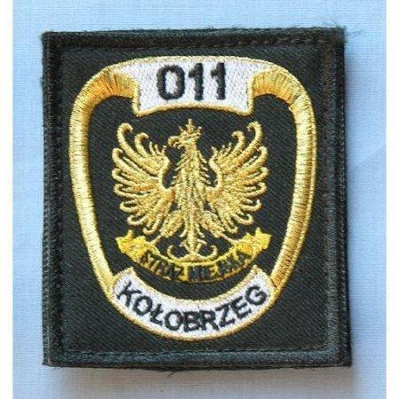 odznaka_haftowana1