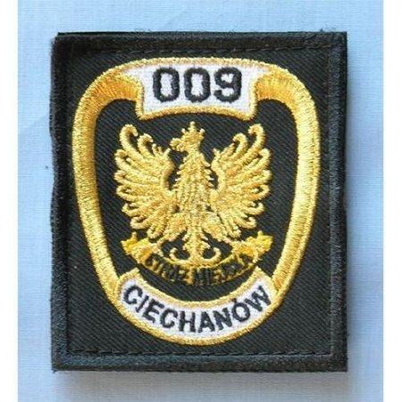 odznaka_haftowana2