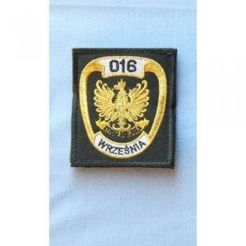 odznaka_haftowana