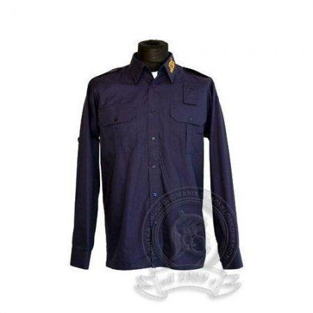 Koszula służbowa GEPARD
