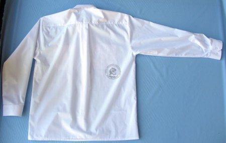 Koszula służbowa