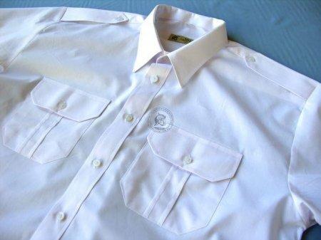 Koszula służbowa1
