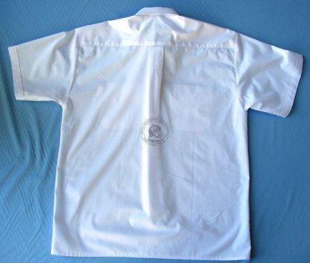 Koszula służbowa2