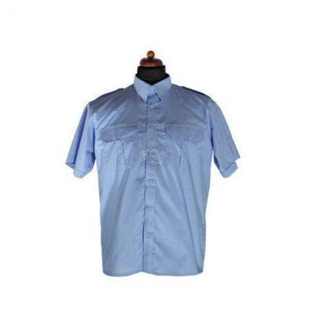 Koszula służbowa3