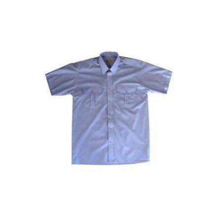 Koszula służbowa4