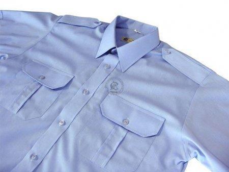Koszula służbowa5