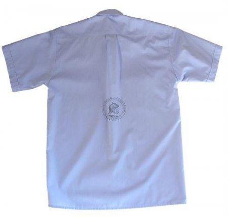 Koszula służbowa6